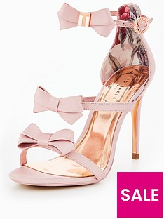 ted-baker-nuscala-bow-heeled-sandal-light-pink