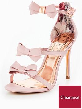 ted-baker-nuscala-bow-heeled-sandal-light-pink