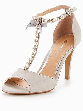 head-over-heels-mercedes-pearl-t-bar-sandal-grey