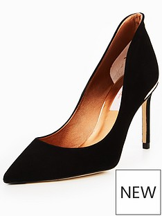 ted-baker-savio-2-high-back-court-shoe-black