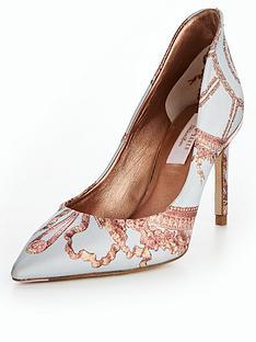 ted-baker-savioj-2-court-shoe