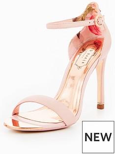 ted-baker-sharlot-heeled-sandal-pink