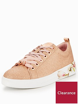 ted-baker-kelleit-trainer