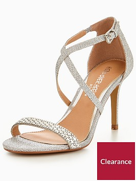 head-over-heels-missy-cross-strap-embellished-vamp-sandal-silver