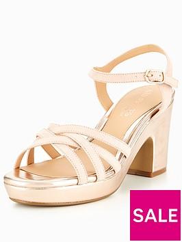 head-over-heels-jaclyn-through-platform-sandal-rose-gold