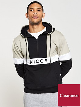 nicce-faction-hood