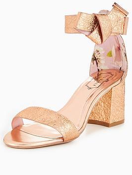 ted-baker-kerria-bow-heeled-sandal-rose-goldnbsp