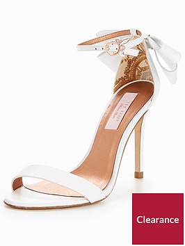 ted-baker-sandall-bow-back-heeled-sandal