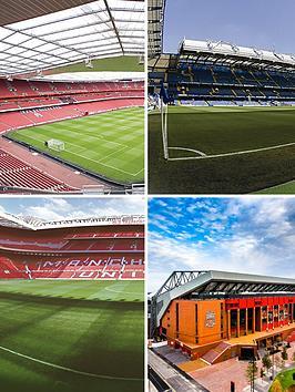 virgin-experience-days-football-stadium-tour-fornbsptwo