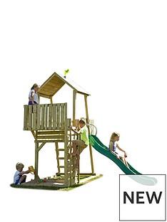 tp-kingswood-tower-with-crazy-wave-slide