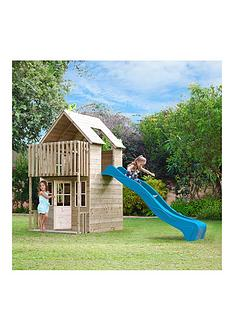 tp-skye-wooden-playhouse-amp-slide