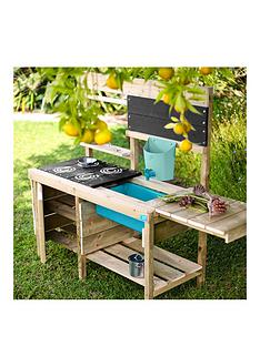 tp-muddy-madness-wooden-mud-kitchen
