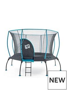 tp-12ft-genius-octagonal-trampoline