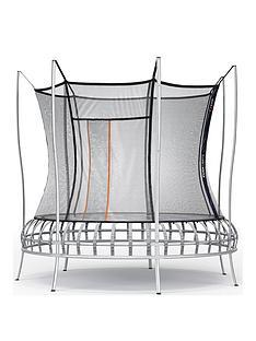 vuly-thunder-medium-trampoline
