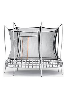 vuly-thunder-large-trampoline