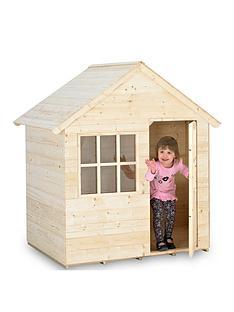 tp-hideaway-house