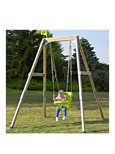 tp-forest-acorn-growable-wooden-swing-set