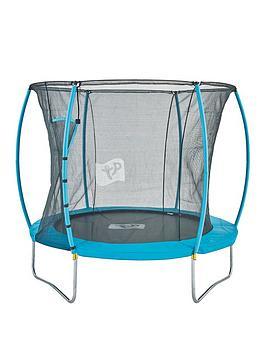 tp-8ft-hip-hop-trampoline
