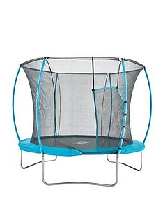 tp-10ft-hip-hop-trampoline