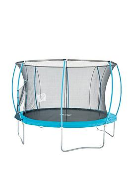 tp-12ft-hip-hop-trampoline