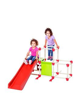 tp-lil-monkey-olympus-climbing-slide