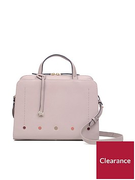 radley-radley-hatton-row-medium-ziptop-multiway-bag