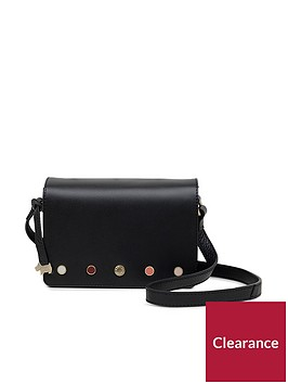 radley-radley-hatton-row-mini-flapover-crossbody
