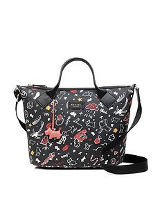 radley-radley-sugar-amp-spice-medium-multitop-multiway-bag