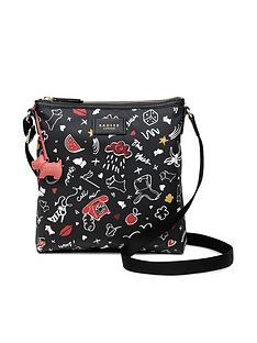 radley-radley-sugar-amp-spice-medium-ziptop-cross-body