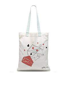 radley-love-letter-medium-tote-bag