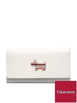 radley-radley-wren-street-large-flapover-matinee-purse
