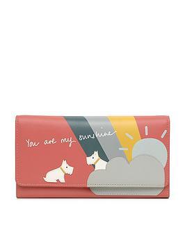 radley-radley-you-are-my-sunshine-large-flapover-matinee-purse