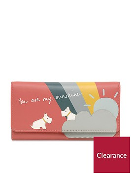 radley-radley-you-are-my-sunshine-large-flapover-matinee-purse