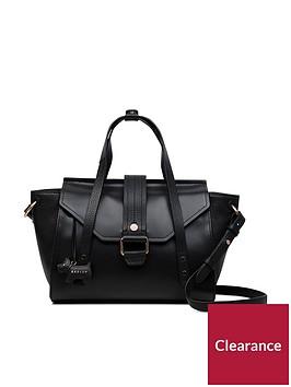 radley-radley-ellis-mews-medium-flapover-multiway-bag