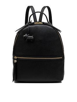 radley-radley-fountain-road-medium-ziptop-backpack