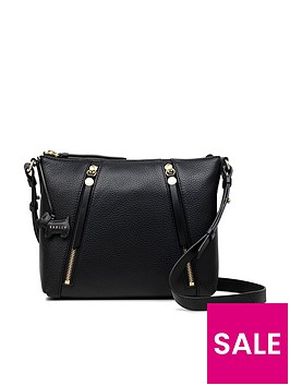 radley-radley-fountain-road-small-ziptop-crossbody