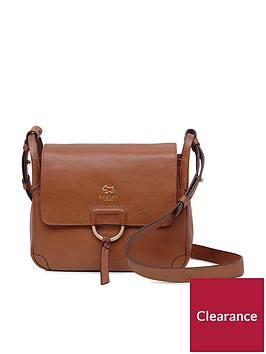 radley-radley-lambeth-mews-medium-flapover-crossbody