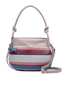 radley-radley-wren-street-medium-scoop-multiway-bag