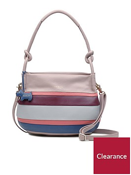 radley-radley-wren-street-medium-scoop-multiway-bag