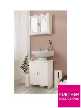 lloyd-pascal-portia-3-piece-bathroom-furniture-set