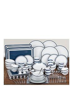 waterside-bistro-blue-80-piece-dinner-set