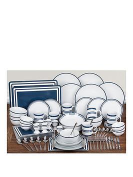 waterside-bistro-blue-80-piece-dinner-set