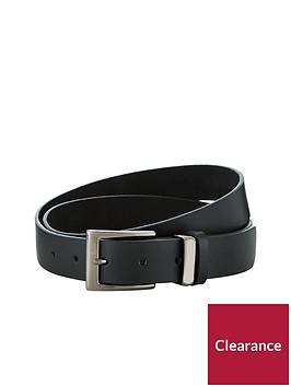 v-by-very-mens-leather-v-by-very-belt