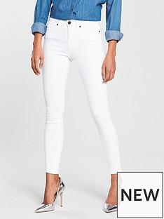 noisy-may-noisy-may-lucy-jeans