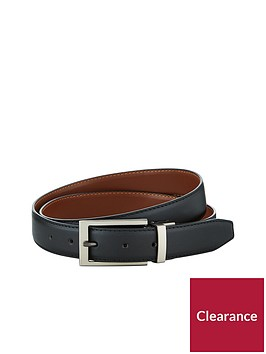 v-by-very-mens-v-by-very-reversible-belt