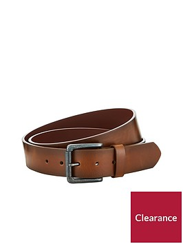 v-by-very-mens-v-by-very-casual-belt