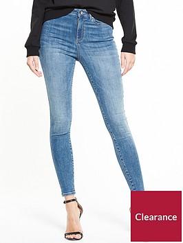 vero-moda-sophia-skinny-jean