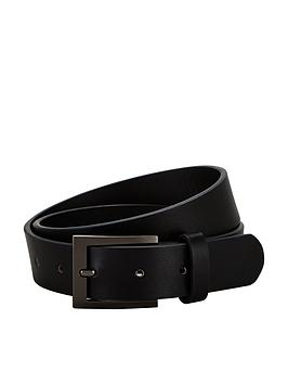 v-by-very-boys-faux-leather-belt-black