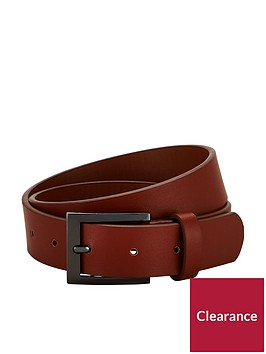 v-by-very-boys-faux-leather-belt-tan