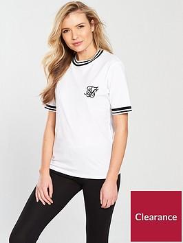sik-silk-ringer-rib-t-shirt